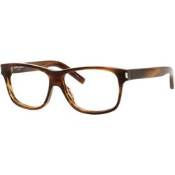 Okulary korekcyjne damskie Yves Saint Laurent - Aurum-Optics