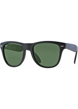 OKULARY RAY-BAN® RB 4105 601S 54 Ray-ban® zielony Aurum-Optics - kod rabatowy
