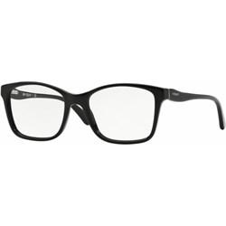 07ad259385da Okulary Korekcyjne Męskie Vogue Z Darmową Dostawą W Domodi