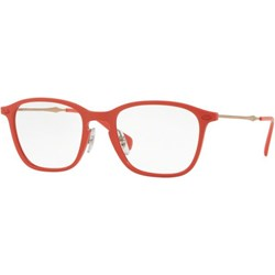 5af5e2f5dc5d Okulary korekcyjne damskie Ray-Ban - Aurum-Optics