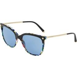 0773a4aaf4c4 Okulary przeciwsłoneczne damskie wayfarery dolce   gabbana z darmową ...