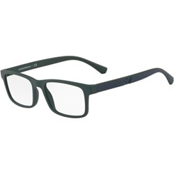 167cf86b5e OKULARY KOREKCYJNE RAY-BAN® RX 6396 5785 51 bialy Aurum-Optics w Domodi