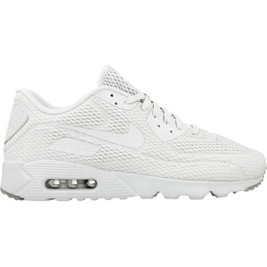 szyk Buty sportowe męskie Nike Air Jordan Buty Męskie BW