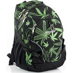 e7f1688c7a635 Plecak dla dzieci Roomster - pepe-sklep