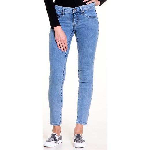 1a3a092450416 Domodi Jeans Spodnie Star 192 Sma Valeria W Damskie Big Zq87ExUZ