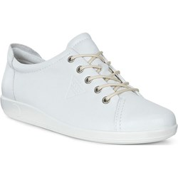 ecco sneakersy damskie