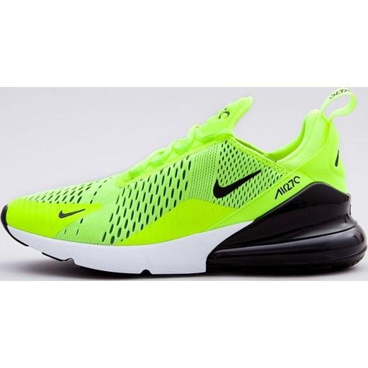 złapać przemyślenia na temat zakupy AIR MAX 270 AH8050-701 Nike zielony runcolors.pl