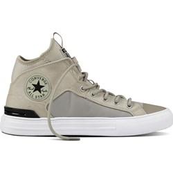 ef1c744f8320 Trampki męskie Converse All Star