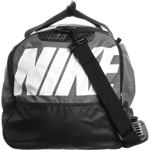 ... shopper bag · Nike Performance TEAM TRAINING MAX AIR LARGE Torba  sportowa szary zalando sportowy ... ffdf11c43f0ed