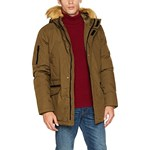 Parka Redskins - Amazon