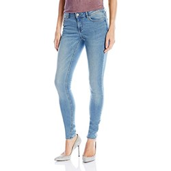 Jeansy damskie Cheap Monday - Amazon