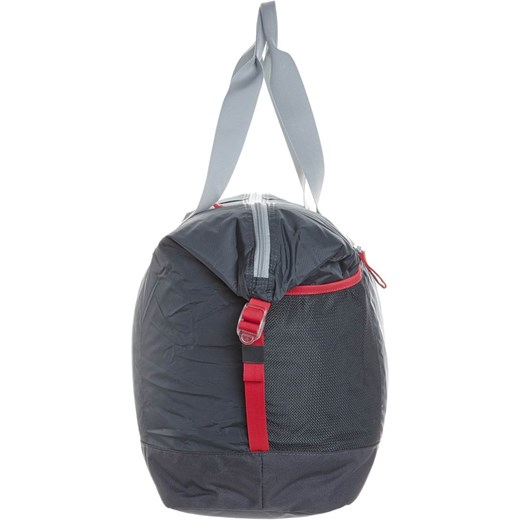 6e3b590aa1e83 ... shopper bag  Puma FITNESS WORKOUT BAG Torba sportowa szary zalando  sportowy ...