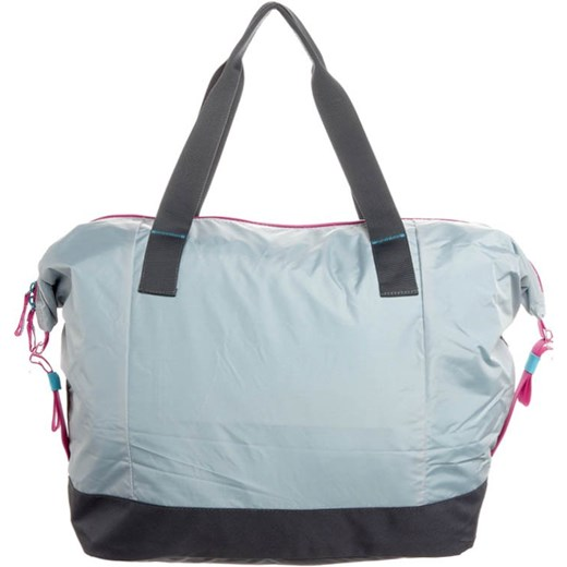 c868b03adf366 ... shopper bag  Puma FITNESS WORKOUT BAG Torba sportowa szary zalando  sportowy