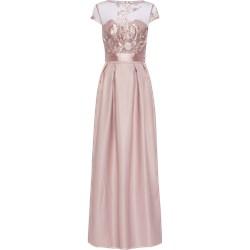 851ace4b76 Sukienki pastelowe quiosque-pl krótki rękaw