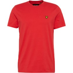 T-shirt męski Lyle & Scott - AboutYou
