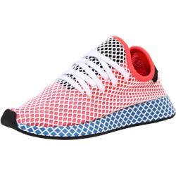 Buty do damskie biegania adidas damskie adidas 19986 deerupt, kolekcja lato 2018 ea0bad6 - allpoints.host