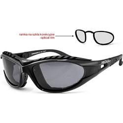dbf52dcc5686c Okulary przeciwsłoneczne męskie z darmową dostawą w Domodi