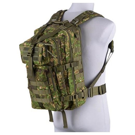 Plecak Ultimate Tactical Assault Pack 25 l GZ (UTT 20 018450) G Militaria.pl