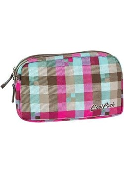 Kosmetyczka damska CoolPack Florida Mint Haze 45964CP  Coolpack Bagażowo.pl - kod rabatowy