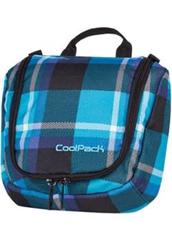 Kosmetyczka podróżna CoolPack Camp Vanity Scott 63388CP Coolpack  Bagażowo.pl - kod rabatowy
