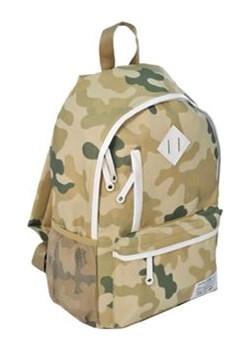 Plecak młodzieżowy Paso Moro CM-182D  Paso Bagażowo.pl - kod rabatowy