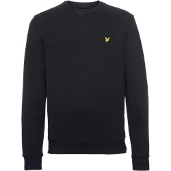 Bluza męska Lyle & Scott - AboutYou