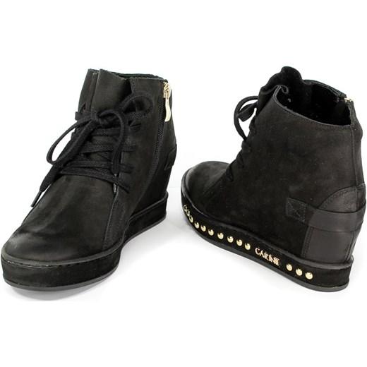 Sneakers Carinii - B4453 360-000-000-C98