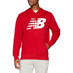 Bluza sportowa New Balance - Amazon