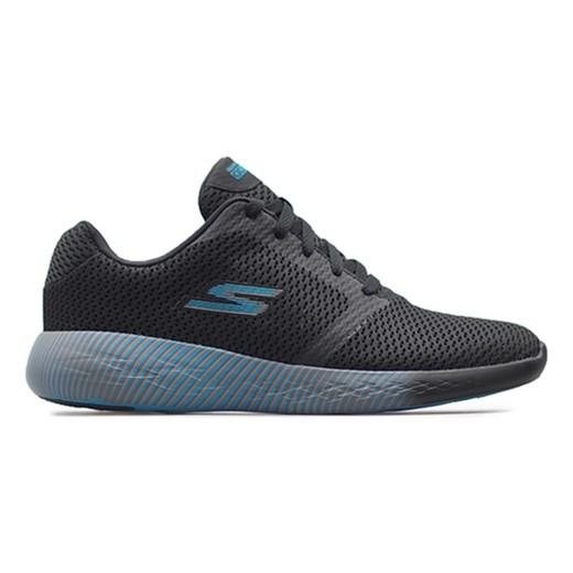 gorąca wyprzedaż w 2019 roku Buty sportowe damskie Adidas