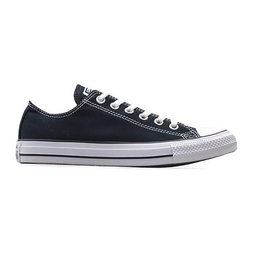 60% ZNIŻKI Trampki Converse M9166 Czarne Arturo obuwie Buty