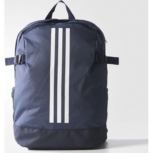 896bd9d5b4696 Plecak adidas Backpack Power IV M BR1540 Adidas czarny Cenga.pl ...