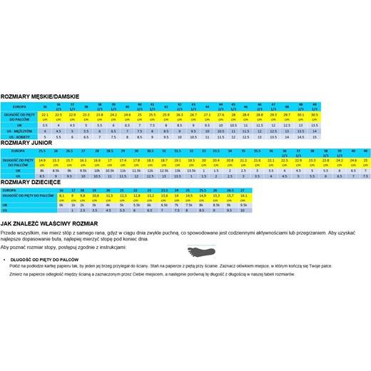 Adidas, Buty damskie, CF Lite Racer DB0634, rozmiar 39 13