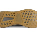 Buty damskie sneakersy adidas Originals Deerupt Runner J DA9609 SZARY sneakerstudio.pl