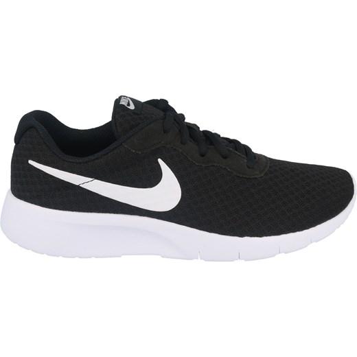 buty jesienne Nowe Produkty świetne dopasowanie buty Nike damskie Tanjun Gs 818381-011 Skechers SMA