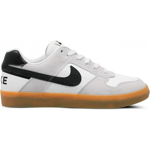 huge discount c9a59 f4285 NIKE SB DELTA FORCE VULC Nike 47,5 50style.pl