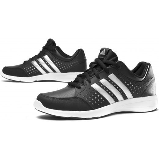 Nike T lite Xi Mesh 631652 400 | ⋆ ButyMarkowe.pl