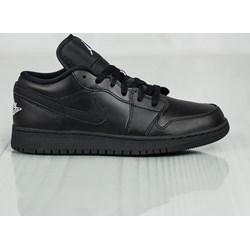 096f5b2bd5aae Czarne buty sportowe damskie, wiosna 2019 w Domodi