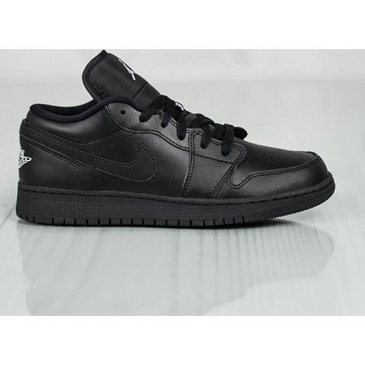 ZMNIEJSZONE O 50% Buty sportowe damskie Nike Air Jordan Buty