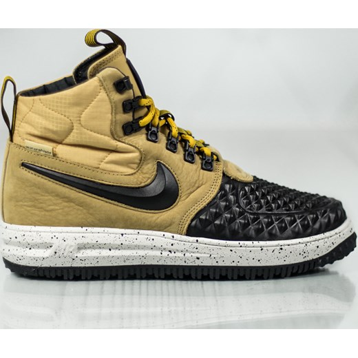 new product fb25b 5fac0 Buty sportowe męskie Nike Air Force w Domodi