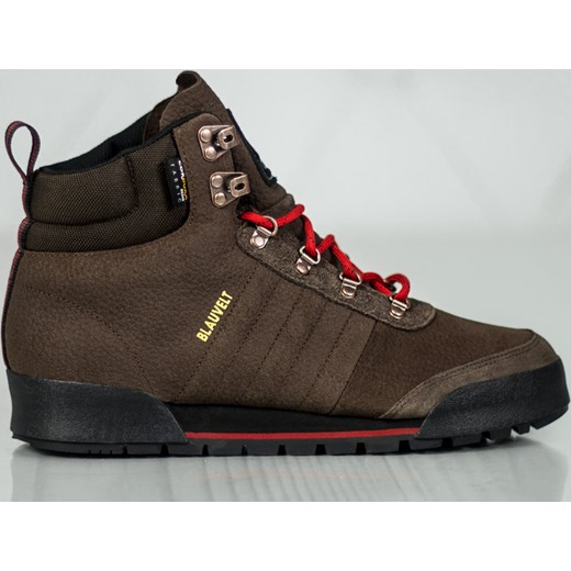 31af296c9 Buty zimowe męskie Adidas w Domodi