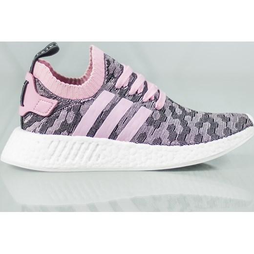 sprzedaż Buty sportowe damskie Adidas NMD Buty Damskie EU