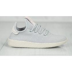 designer fashion 657a1 536b5 ... ba779f42c228 Buty sportowe damskie Adidas Pharrell Williams ...