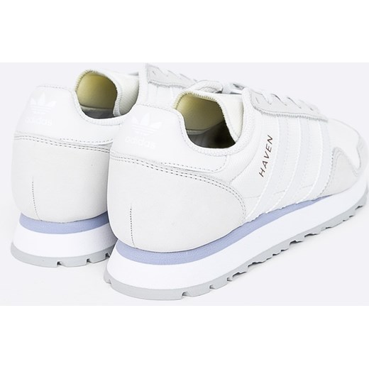 Adidas Originals buty sportowe damskie do biegania haven