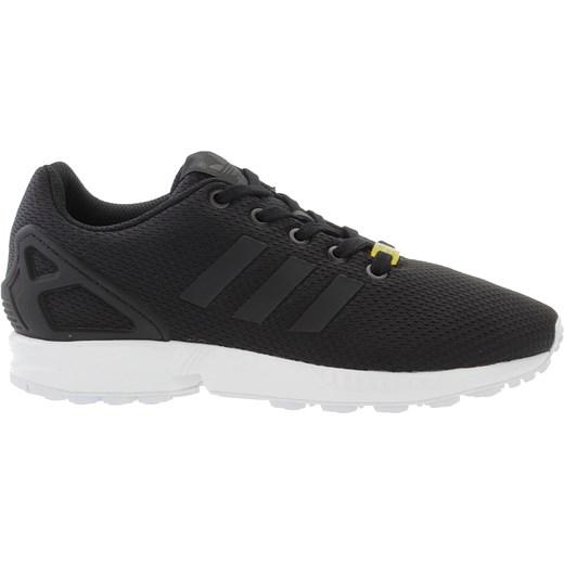 buty adidas zx flux k