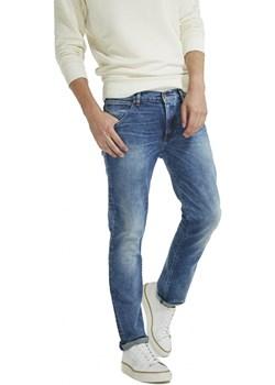 Spodnie WranglerLarston W18SMK88Y Wrangler  SMA Wrangler - kod rabatowy