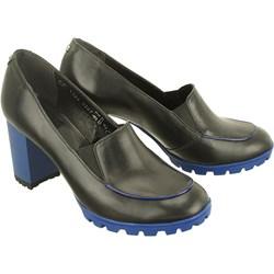82a6ab16 Buty damskie marco shoes, lato 2019 w Domodi