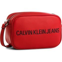 1e676cf9d5d12 Listonoszka Calvin Klein - eobuwie.pl