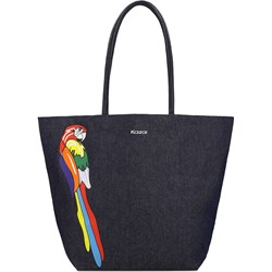 Shopper bag Kazar - kazar.com