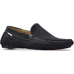 3e579c23 Mokasyny męskie Venezia - Arturo-obuwie