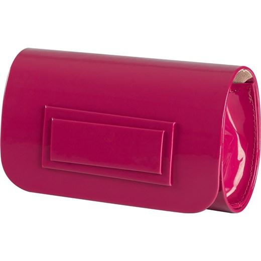 4bde2ee78c6c5 Torebka damska kopertówka do ręki, na ramię Mb Classic Bag czerwony  MBclassic-Bag